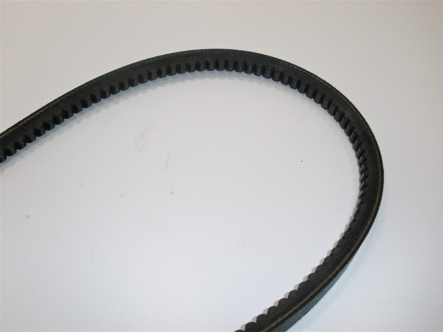 Mileage Maker 15520mk 11av1320 Engine Motor Accessory Drive Belt New Free Ship Max Marine Outlet